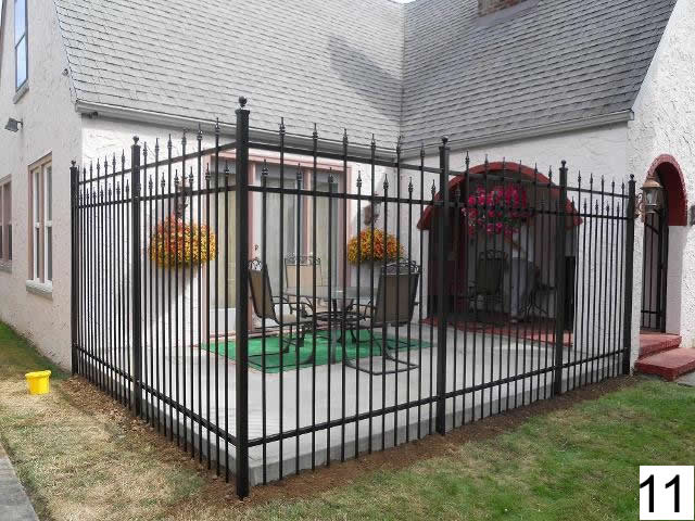 Portland Fence Contractors: Gate Openers in Portland, OR